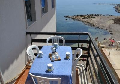 Casa Vacanze Appartamento Bellavista